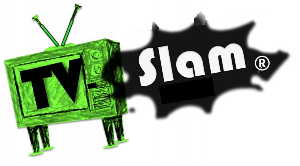 logo tv-slam uden dm